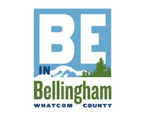 Bellingham / Whatcom County Tourism