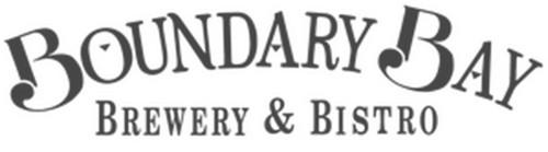 Boundary Bay Brewing Co
