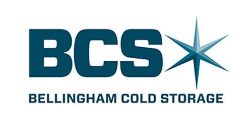 Bellingham Cold Storage