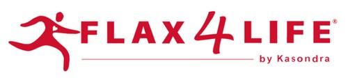 Flax 4 Life