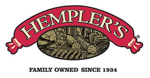 Hempler's