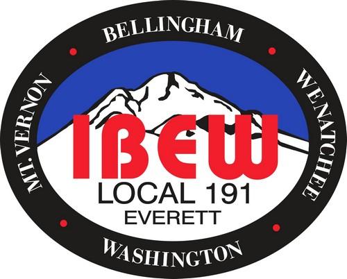 IBEW 191