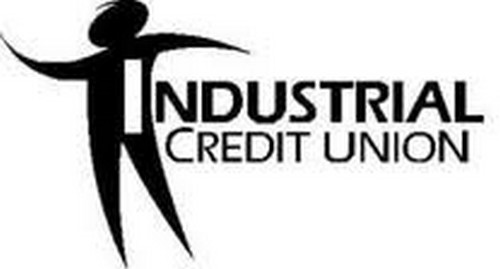 Industrial Credit Union
