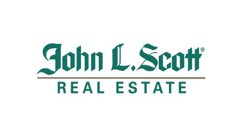 John L Scott – Bellingham