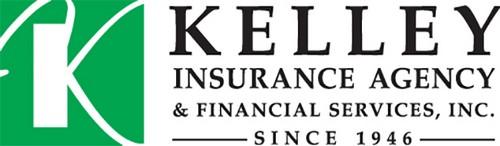 Kelley Insurance