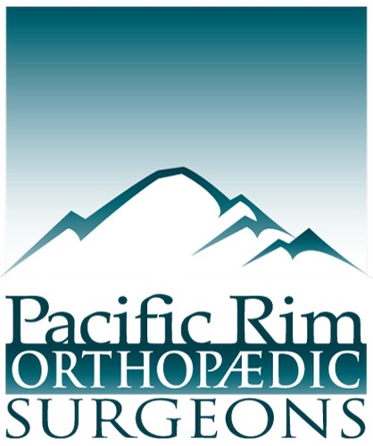 Pacific Rim Orthopedics