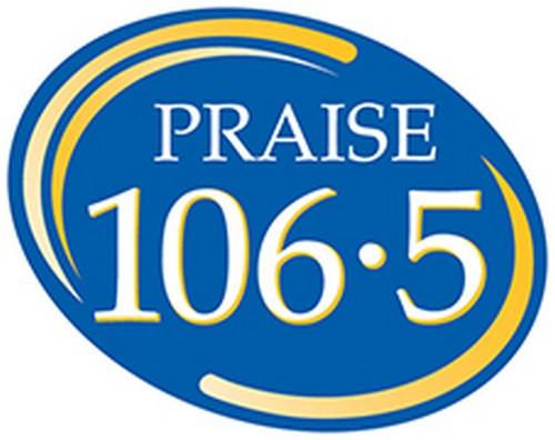 Praise 106.5 Radio