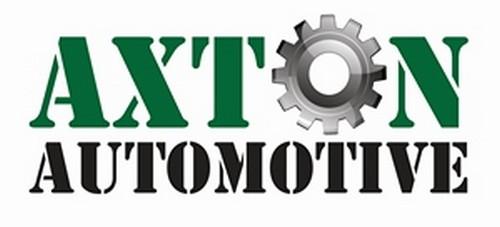 Axton Automotive