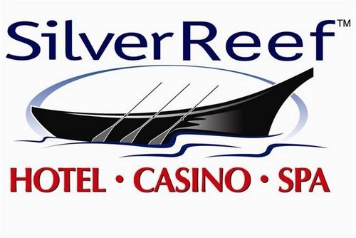 Silver Reef Casino Resort