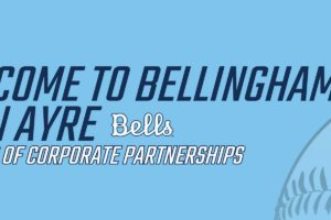 Bells Announce Hiring of New Director of Corporate Partnerships