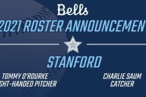 Bells Add Two From Stanford