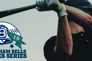 Bells Futures Series to Take Place Late September