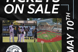 Bells to Release Single Game Tickets for June Games on Monday, May 10