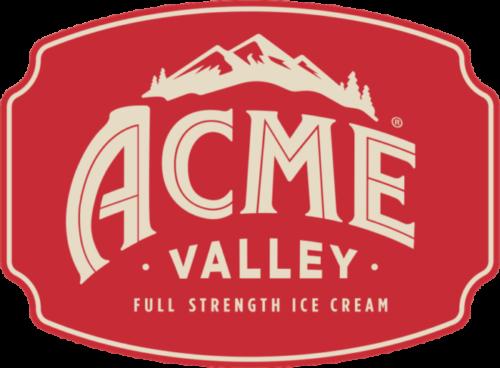 Acme Ice Cream