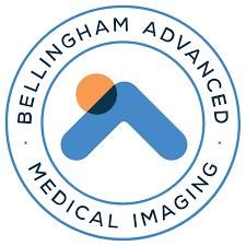 Bellingham Advanced Medical Imaging