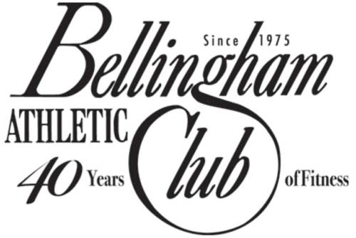 Bellingham Athletic Club