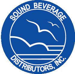 Sound Beverage
